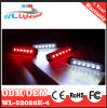 Police Emergency LED Warning Grill Lighthead 24W