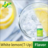Natural and Pure Food Grade Flavour White Lemon Lime Flavor for Cold Drinks, Beverage