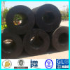 Mooring Fixed Rubber Dock Fender Cylindrical Type Tugboat Rubber Fender