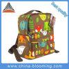 Cartoon Students Children Schoolbag Boys Girls Kids School Bag