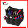 Sowland Black Color Foldable Tool Bags