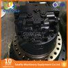 Nabetsco Genuine Final Drive Travel Motor for GM06 GM07 GM08 GM09 GM17 GM18 GM24 GM35 TM40 TM20