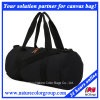 Long Carrying Carry Trip Canvas Handbag Duffle