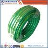 Flexible Non-Kink PVC Knitted Garden Water Hose