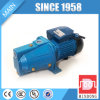 Jet Self Priming Water Pump for Domestic Use
