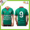 Hot Selling Cheap Wholesale Custom Polyester Rugby Jersey for Men