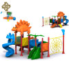 Best Quality Best Price Jurassic Design Kids Outdoor Playground