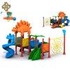 Best Quality Best Price Jurassic Design Kids Outdoor Playground
