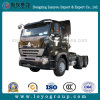 HOWO-A7 371HP 6X4 Tractor Truck