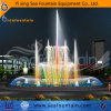 Water Fountain Performance with Good Quality