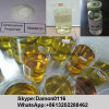 Drostanolone Propionate Masteron Prop Powder Injection Raw Material Bodybuilding