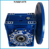Chinese Industrial Mechanical Power Transmission Motovario Like Aluminium Marine Transmission RV Series Worm Gearbox