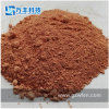Rare Earth Red Polishing Powder with D50 1.3 Micron