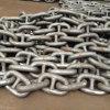 U2, U3 Iacs Certificate Stud Link/Studless Flush Butt Welded Anchor Chain