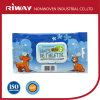 Functional Wet Wipes/Pet Wipe Household Wipe Face Wipe/Non-Alcoholic Cleaning Wet Wipes