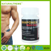 2017 Herbal Supplement Man Power Maca Capsule
