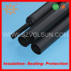 Low Temperature Thick Dual Wall Adhesive-Lined Heat Shrinkable Tube