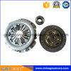 180mm Clutch Assembly Clutch Kit for Pride