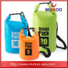 Outdoor Drifting Swimming Camping Hiking Waterproof Dry Bag for Sports