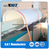 Automatic Touch Plastic PP/PVC/PVDF Sheet Welding Machine