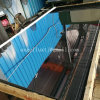 China 430 Ba Stainless Steel Sheet Supplier