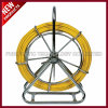 Fiberglass Conduit Duct Rodder