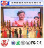P5 Low Power Consumption Indoor Full Color High Resolution Die-Casting LED Display