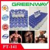 Pharmaceutical Peptide Bremelanotide PT 141 for Synthetic Aphrodisiac