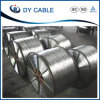 Aluminum Conductor Medium Voltage Overhead ACSR Cable ACSR
