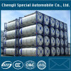 20feet LPG ISO Tank Container