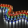 UL Approved SMD5050 30LEDs/M LED Light Strip