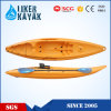 High Quality Kayak Fishing Made in China