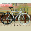 Colorful Fixed Gear Bicycle From China (ly-a-52)