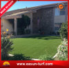 Top Quality Synthetic Artificial Grass Turf for Sale