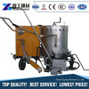 Truck Mounted Road Marking Machine Cold Plastic Road Marking Machine