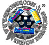 Whistling Tri-Rotating Wheel Fireworks Toy Fireworks Lowest Price