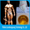 Testosterone Propionate Steroids 57-85-2 for Bodybuilding 100mg/Ml Injection