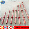 Guangdong Q235 Scaffolding Ledger for Construction