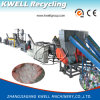 Pet Bottle Recycling Plant/Pet Bottle Scrap Recycling Washing Line