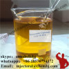 Effective Injectable Anabolic Steroids Testosterone Cypionate 250 Mg/Ml for Women