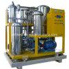 Tyf Series Phosphate Ester Fire-Resistant Oil Filtration System