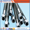 High Grade Flexible Teflon Tube R14 Steel Braied Hose