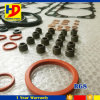 Rg8 Full Overhaul Gasket Kit for Nissan Diesel Engine Parts