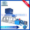 China Factory Tire Chipper / Paper / Wood Shredder