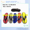 Newest Design Slippers Fashion EVA Outsole Styles Slippers