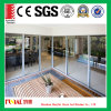 Extremely Large Opening Slider Door with High Quality