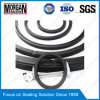 Color/Dimension/Material Custom Large Rubber Ring Seals/Products