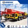 Sany Cheap Truck Crane 50 Ton Stc500 Hydraulic Crane for Sale