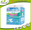 Disposable Incontinence Adult Diaper for OEM ODM