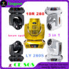 Hot Thor-10r 280W Beam Spot Wash 3in1 DJ Equipment